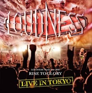 loudness-loudness_world_tour_2018_rise_to_glory_live_in_tokyo_import2.jpg
