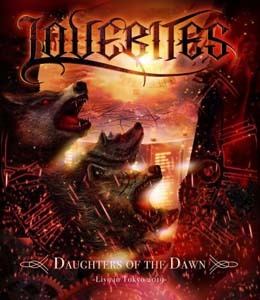 lovebites-daughters_of_the_dawn_live_in_tokyo_2019_blu_ray.jpg