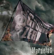 mardelas-ground_zero.jpg