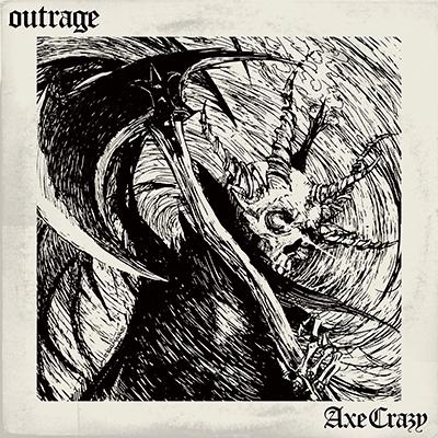 outrage-axe_crazy_7inch_alalog2.jpg