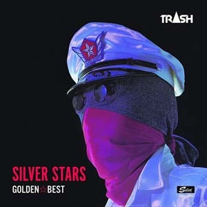 silver_stars-golden_best2.jpg