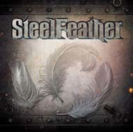 steel_feather-steel_feather.jpg