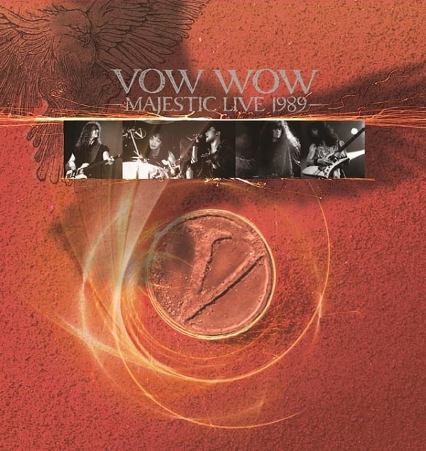 vow_wow-majestic_live_1989_2.jpg