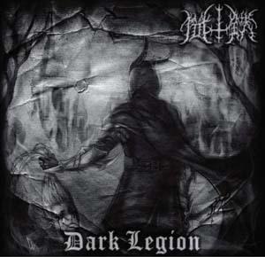 zantetu-dark_legion2.jpg