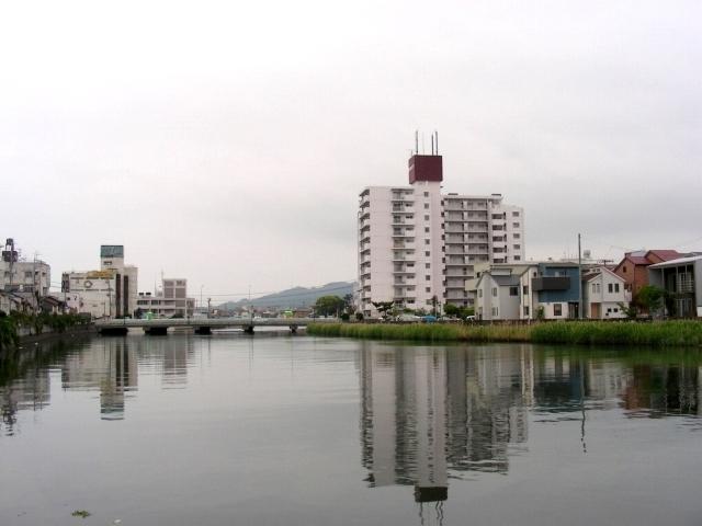 静岡 153