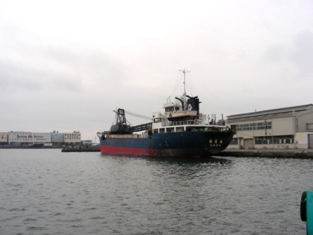 静岡 163