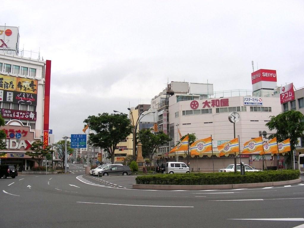 静岡 177