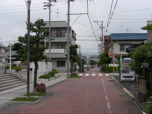 静岡 189