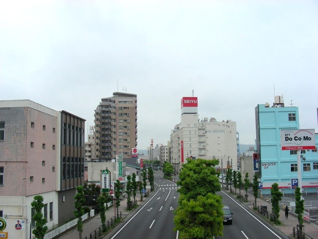 静岡 194