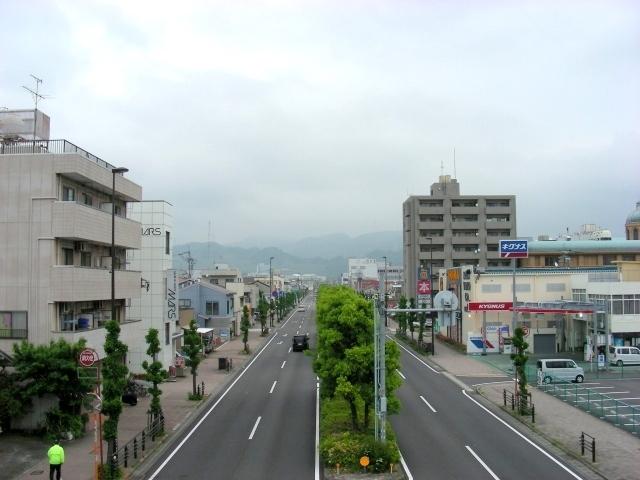 静岡 195