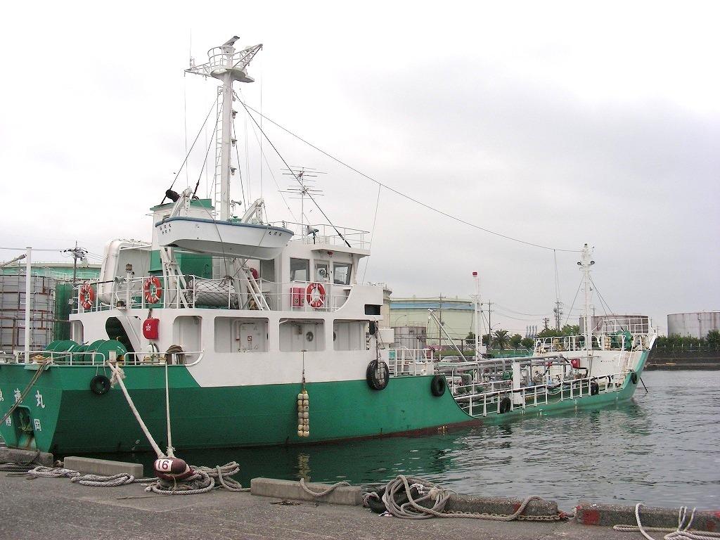 静岡 168