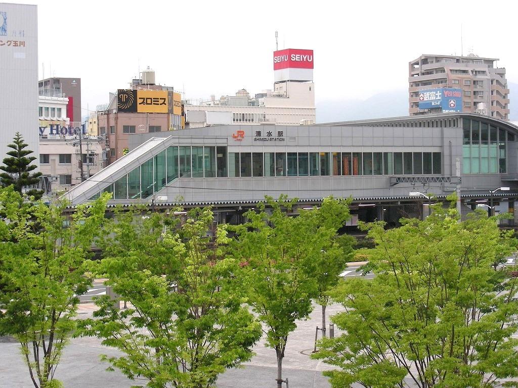 静岡 173