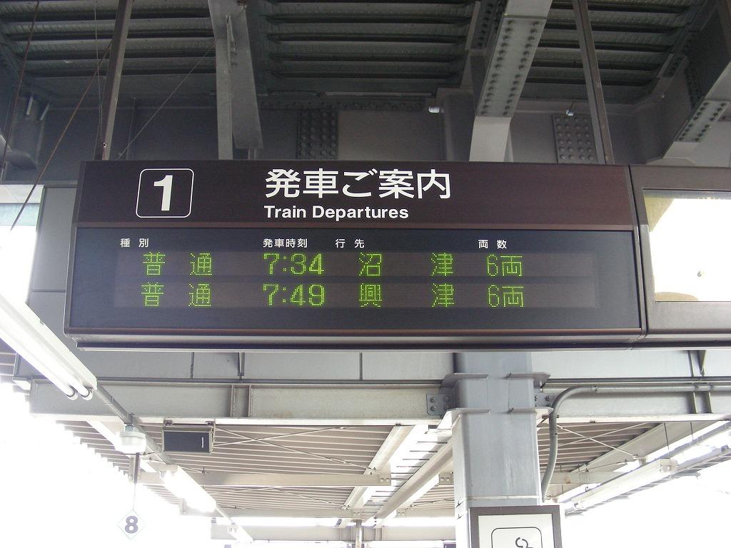 静岡 201