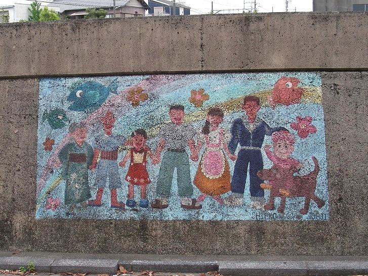 静岡 160