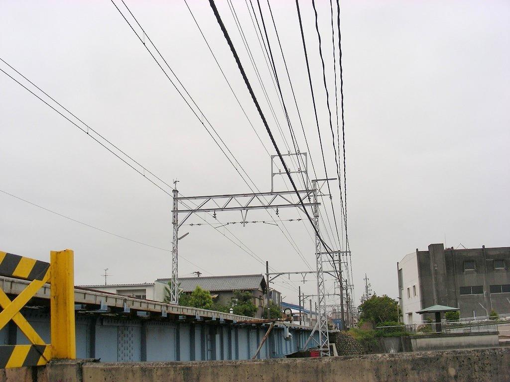 静岡 158