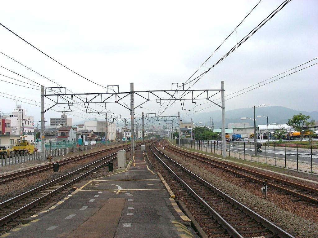 静岡 204