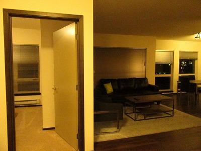 4th avenue apartment