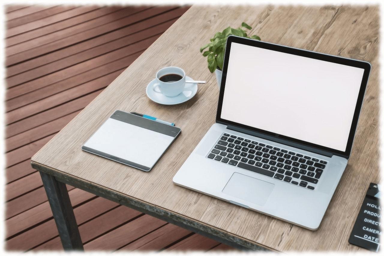 ブログ 報告用 PC pix コーヒー.jpg