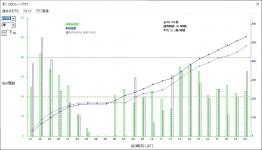 RDXC_Rate_18&19