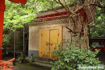 枚聞神社(指宿市開聞十町)14