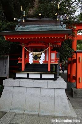 枚聞神社(指宿市開聞十町)4