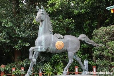指宿神社(指宿市東方)18