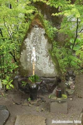 鹿児島神社(鹿児島市草牟田)20