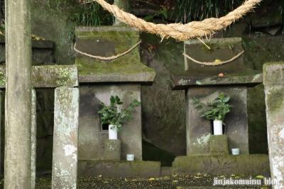 仙厳園(鹿児島市吉野町)6