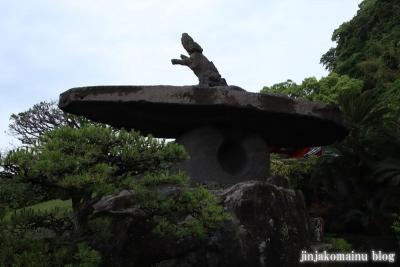 仙厳園(鹿児島市吉野町)18
