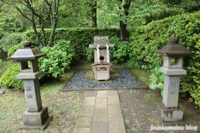 仙厳園(鹿児島市吉野町)31