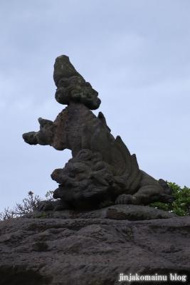 仙厳園(鹿児島市吉野町)14