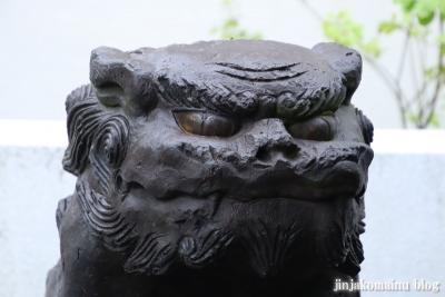 鹽竈神社(鹿児島市新屋敷)16