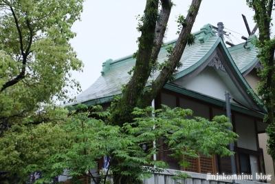 鹽竈神社(鹿児島市新屋敷)17