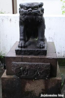 鹽竈神社(鹿児島市新屋敷)11