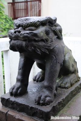 鹽竈神社(鹿児島市新屋敷)12