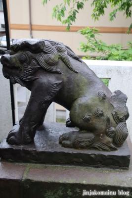 鹽竈神社(鹿児島市新屋敷)13