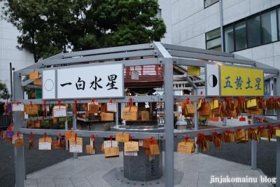 松原神社(鹿児島市松原町)20
