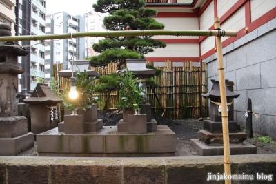 松原神社(鹿児島市松原町)33
