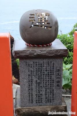 鵜戸神宮(日南市宮浦)39