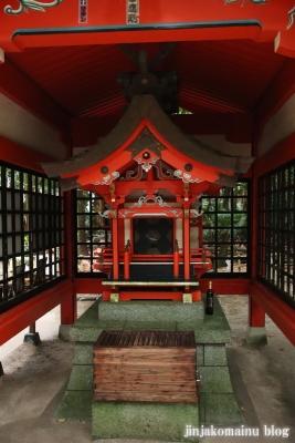 青島神社(宮崎市青島)28