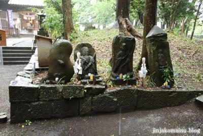 高屋神社(宮崎市村角町橘尊)8