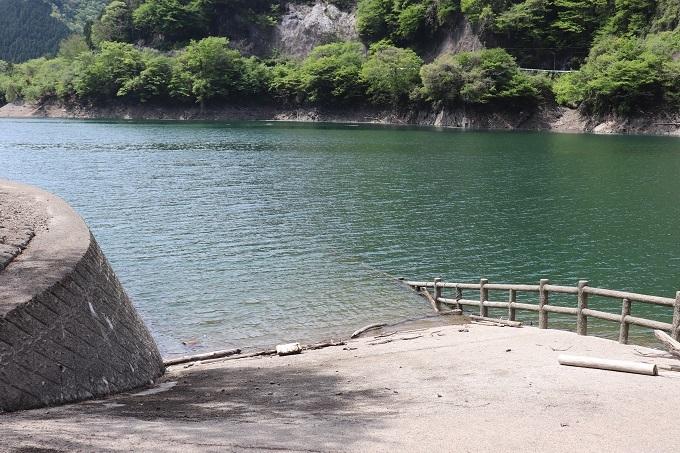 05_みどり湖_19190505