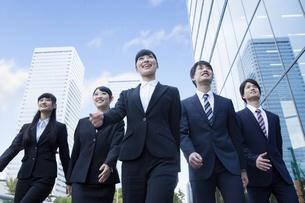 【高収入】正社員 携帯電話販売スタッフ求人募集