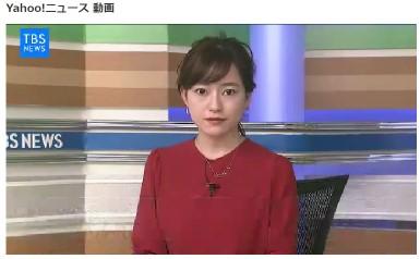 映像ニュース - Yahoo!ニュース