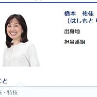 橋本祐佳さん