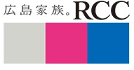 RCCテレビ