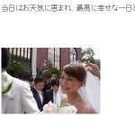 斎藤ゆきオフィシャルブログ