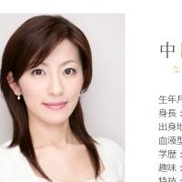 中田有紀さん