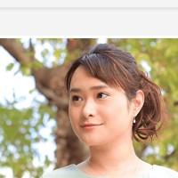 佐藤綾子アナ