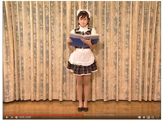 YouTube_201903241635156d9.jpg